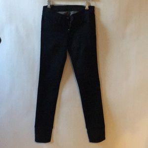 Ksubi jeans size 27